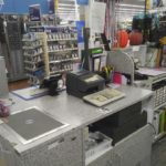 All American Technology Services-POS installation