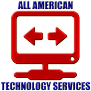 ALL AMERICAN TECHNOLOGY SERVICES-TECH SERVICES