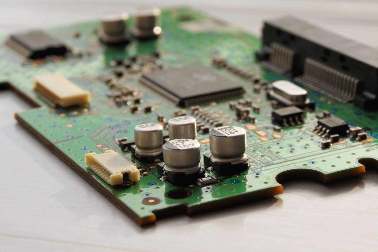 Computer repair and laptop repair